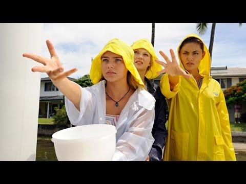 10 interessante Fehler in H2O