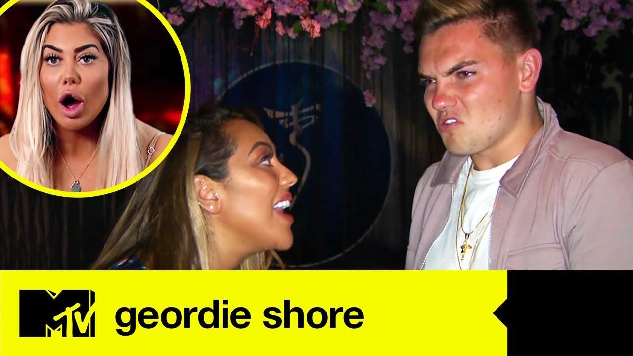 geordie shore season 17 ep 1 watch online
