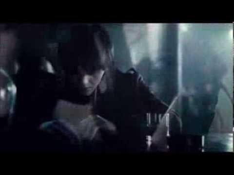 Annabel - Alesana OFFICIAL VIDEO (Sub. Español)