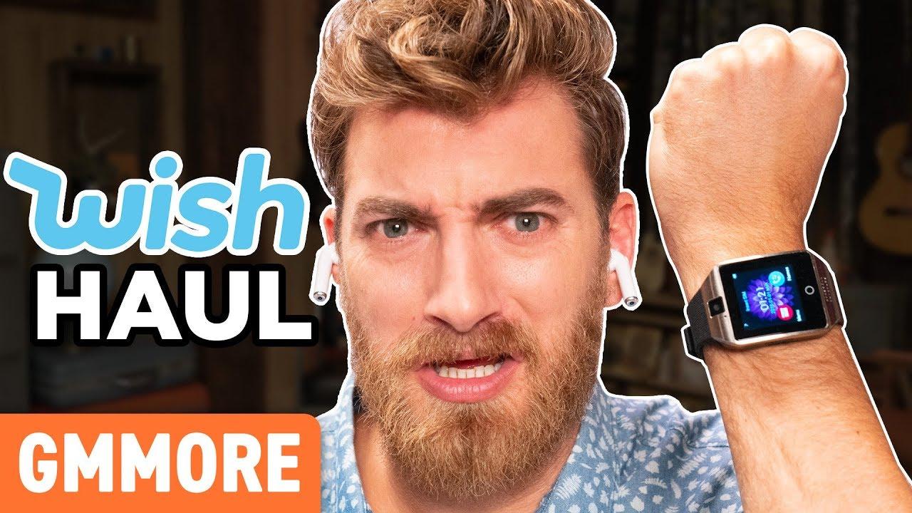 wish-com-haul-15-smart-watch