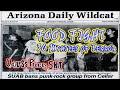 Capture de la vidéo U.p.s. - Useless Pieces Of Shit - Food Fight - 23 Minutes Of Terror