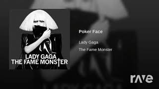 Baixar Face Train - Ozzy Osbourne - Topic & Lady Gaga | RaveDJ