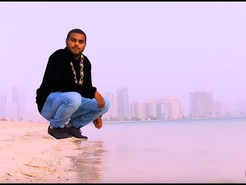 Special EBS TV Nati in Dubai Eid Al Adha program