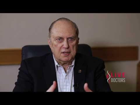 Dr. Douglas A. Drossman, MD - Functional Gastrointestinal (GI) Disorder: Complete Video