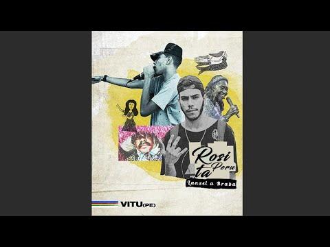 Vitu - Rosita