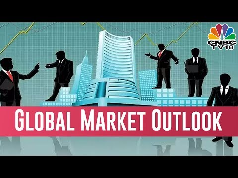 Daiwa Capital Markets: Global Market Outlook