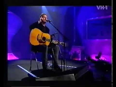 Roger McGuinn: Live in Studio (Take it to the Bridge)