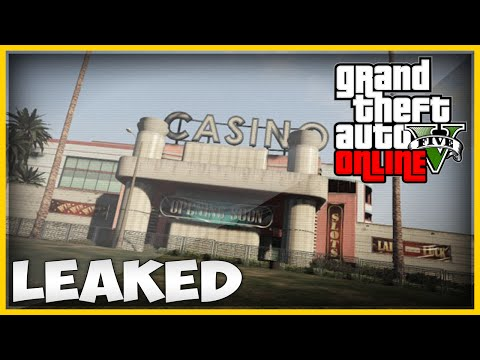 gta 5 casino online faust slot machine