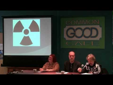 30 Years of the Columbia Generating  Station Nuclear Reactor