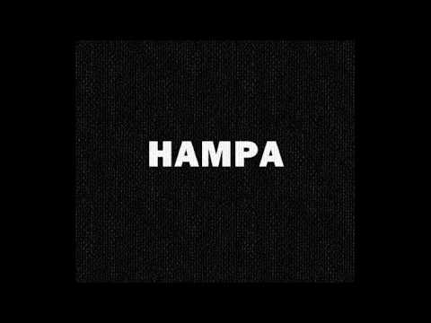 HAMPA- FULL DEMO