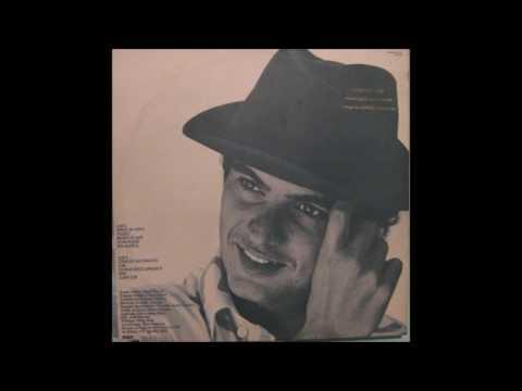 Era Matéria - Ricardo Chaves  - 1ª Disco (Álbum Completo) 1987