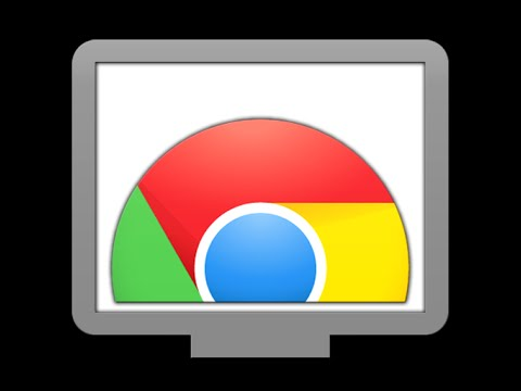 How to use a Chromescast to stream content over VPN : VanishedVPN
