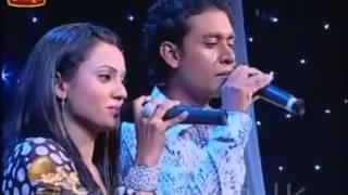 Download Sri Seth Sadai Mokshya Pure_Indika & Chethana MP3 song and Music Video