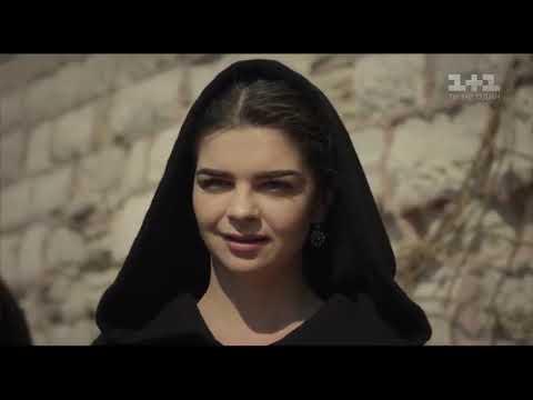 Величине століття Роксолана 4 сезон(38)