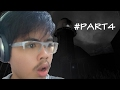 OUTLAST WHISTLEBLOWER|Part4|SlooshPand-Gameplay