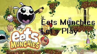 [PC] Eets Munchies - Let