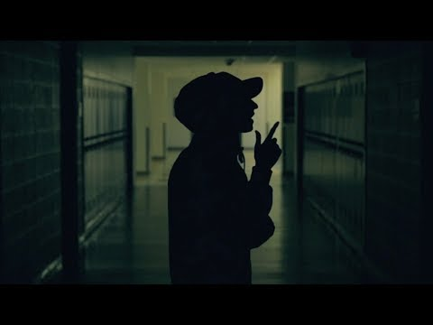 nothing,nowhere. - hopes up (ft.dashboard confessional) (Official Music Video)
