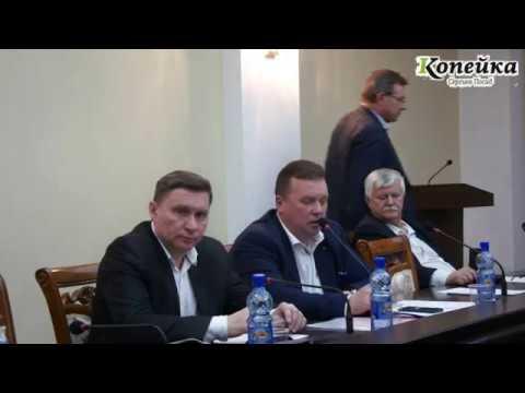 Депутат-единоросс оставил более двухсот семей в Сергиевом Посаде без квартир