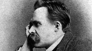 Friedrich Nietzsche | Historia de la filosofía (44/66)