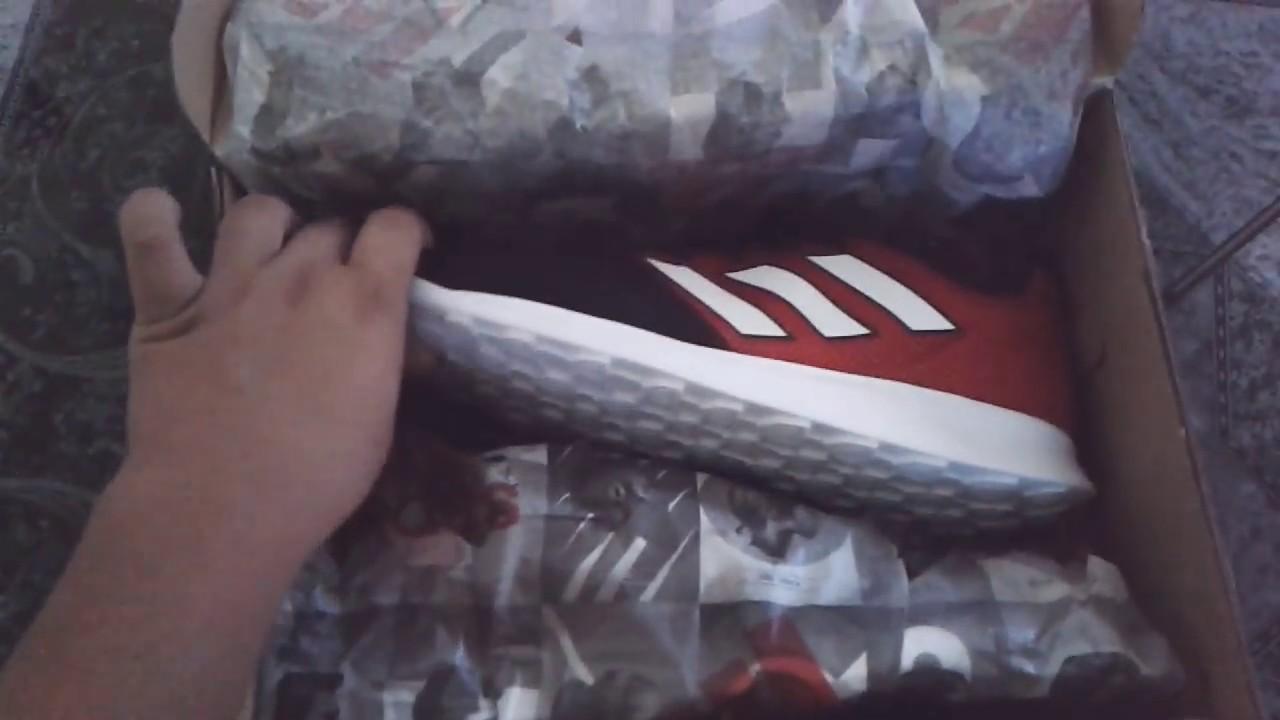 Unboxing adidas Unboxing ace 19997 YouTube tr red YouTube 53dd3e1 - immunitetfolie.website