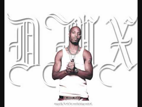 DMX - Fuck Ya'll mp3
