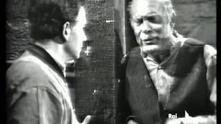 Il segreto di Luca [puntata 1di4] - da Ignazio Silone
