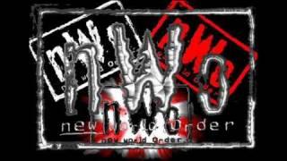 NWO Theme With Voices