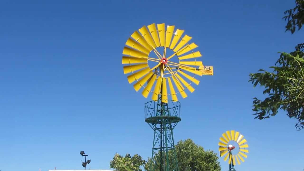 Resultado de imagem para imagens de moinhos de vento
