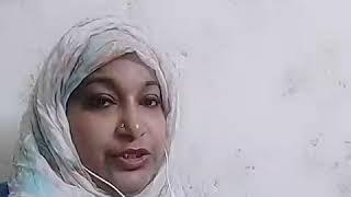 Kabhi Khushi Kabhie Gham (Cover)