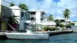 St. Croix Overview!