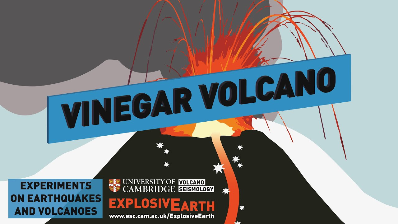 scin 138 lab 4 earthquakes and seismology Geophysics, esci 734/834 ch 51-54 lab 4- earth's mass & moment of inertia panet  seismology 2 earthquakes ch 42 appendix 2.