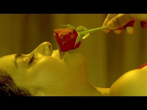 new-english-song-2016- -love-song- -best-english-songs- -song-from-latest-malayalam-full-movie-2016