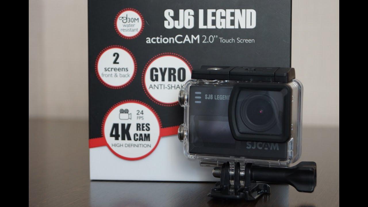 Веб-камеры в интернет-магазине ➥ mobilluck. Com. Ua. ☎: (057) 700-93-00, ( 044) 323-03-34. Веб-камеры, $ лучшие цены, ✈ быстрая доставка,