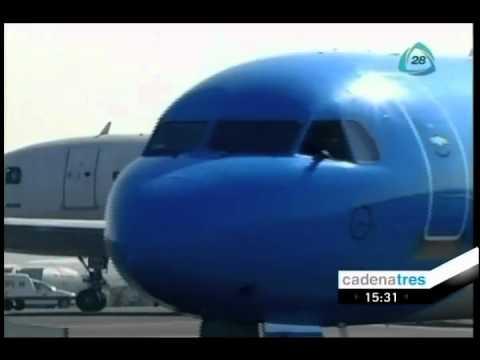 Mexicana de Aviación levantará el vuelo nuevamente en abril