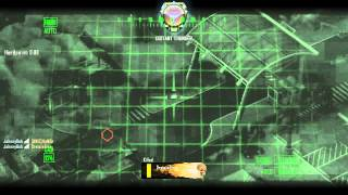 Call of Duty: Black Ops 2 - 64:2 on Cargo