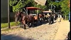Gasthof zur Linde - Der Film