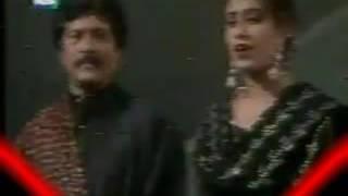 Chanrriaan raataan way mahia Iran Hasan and attaullah Khan use khalvi