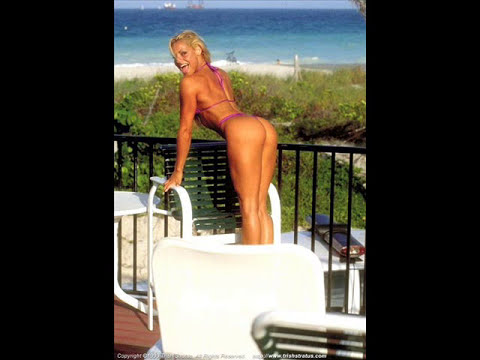 Trish Stratus ass from YouTube · Duration:  1 minutes 1 seconds