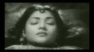 O Zindagi Ke Denewale - Pradeep Kumar, Hemant Kumar, Nagin Song