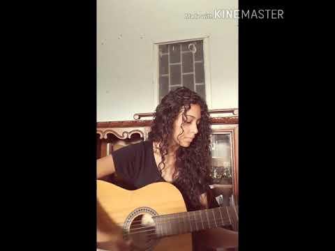 375 A Paz Eu Vos Deixo Hinos Ccb Vanessa Nogueira Youtube