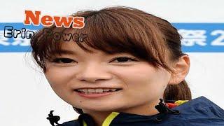 第1子の出産が近づいている元モーニング娘。でタレントの保田圭(37...