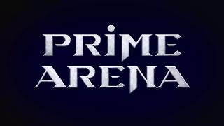 Prime Arena - Trailer (Free to Play)