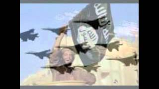AMERICAN MADE ISIS DESTROYING BLACK HISTORY IN SYRIA