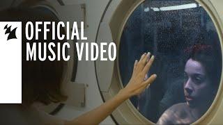Смотреть клип Tensnake Ft. Daramola - Strange Without You