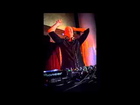 JOS @ Trance Classics Night 30.01.2015 Escape Amsterdam pres by Trance Vision