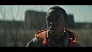 Битва за Землю — Трейлер 2019 (фантастика, боевик)