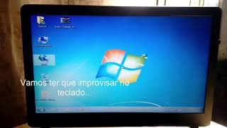 acer es1 572 drivers windows 7 download