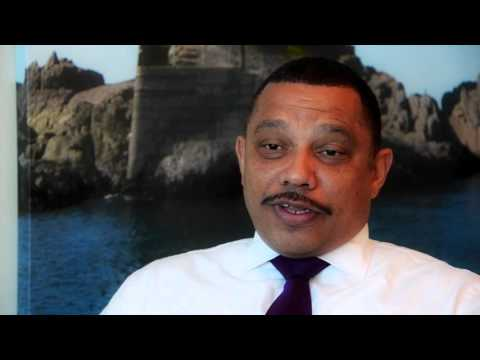Cayman Islands Law Society:   Cline Glidden_shortvideo
