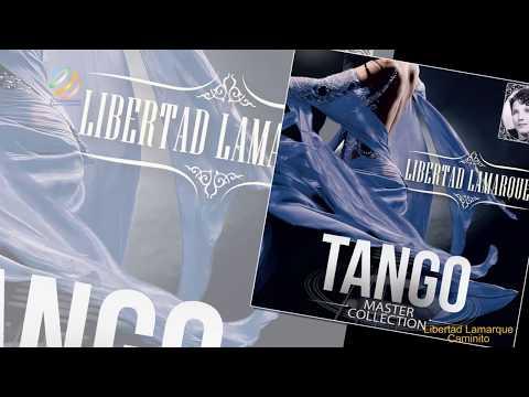 30 Minutos De Arrabal - Puro Tango Mix [HQ Audio]