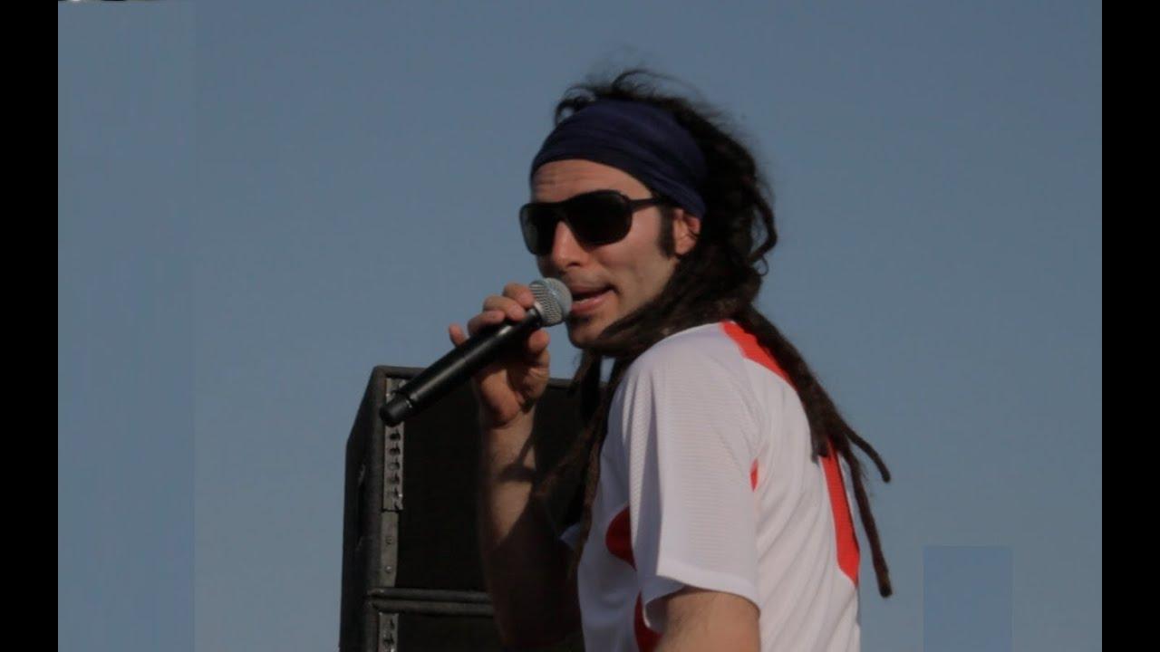 locomondo-de-prolavaino-live-chalkidiki-01-05-2012-locomondo